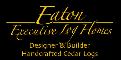 eaton executive log homes boise horseshoe bend idaho log homes